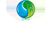 Photo - VitalShop Matériel massage logo vitalspa 2014
