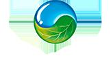 Photo - VitalShop Matériel massage logo day spa