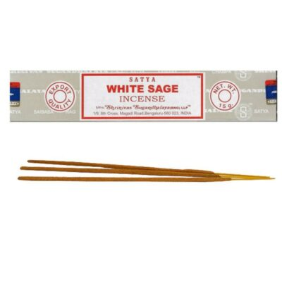 encens-sauge-blanche-12-boites- satya